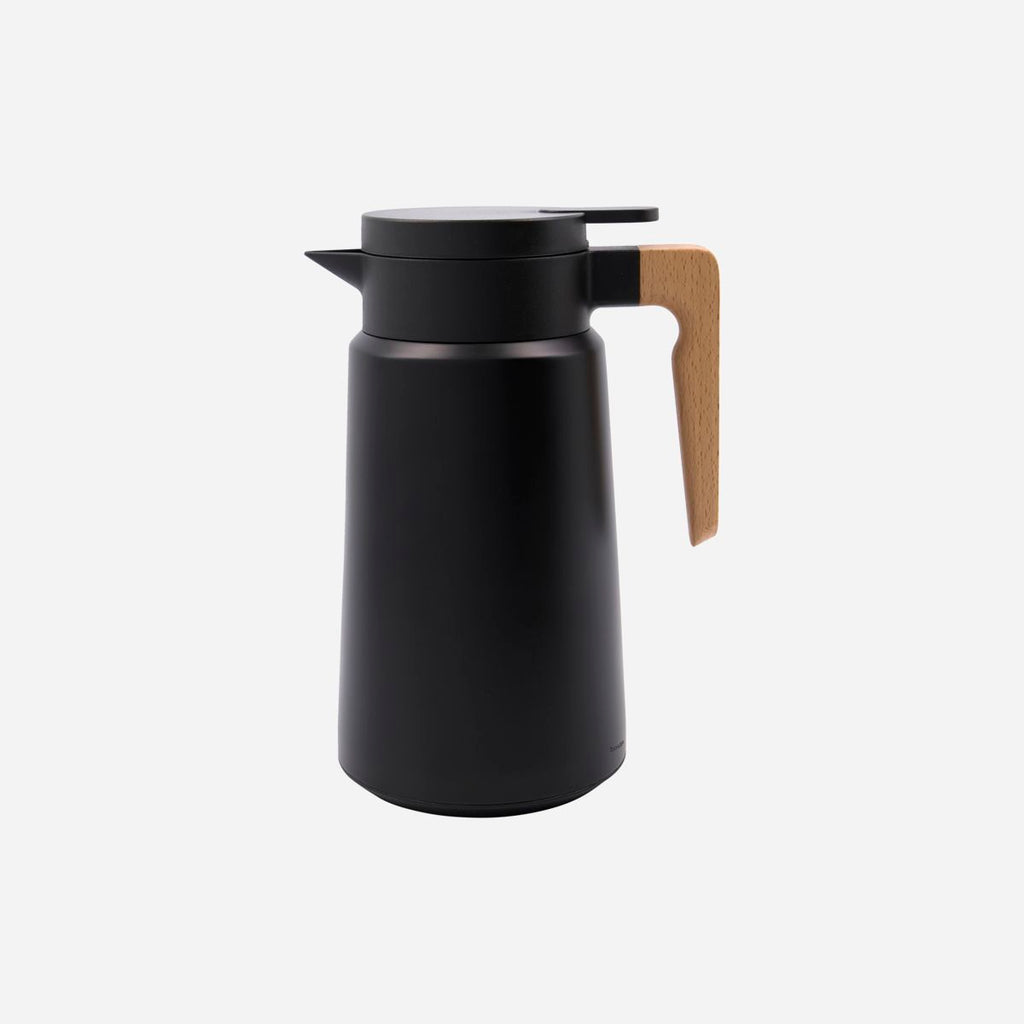 Thermos, Cole, Black