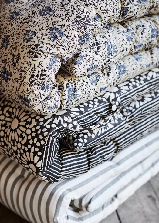 Lost and Found Sleeveless Draped Dress