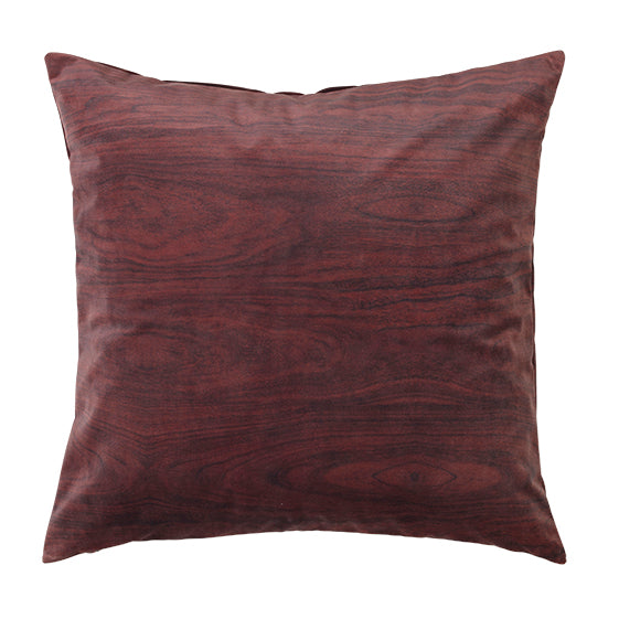 CUSHION COVER 'MILO' VELVET