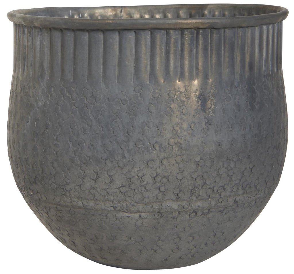 Flower pot - Shantiraj