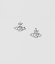 Vivienne Westwood Valentina Earrings