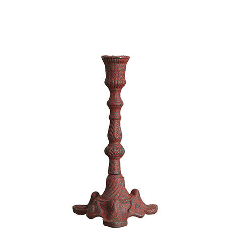 Nero Candle Holder