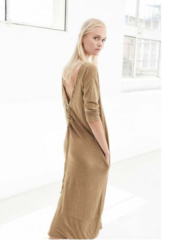 Transit SS19 I183 Dress
