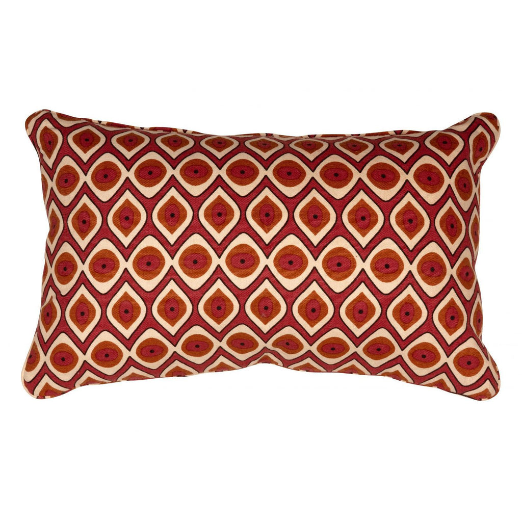 Day Modern Cushion Cover