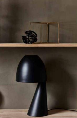 DAY PORTO TABLE LAMP