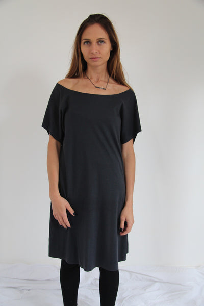 Window Dressing The Soul Attarah Dress