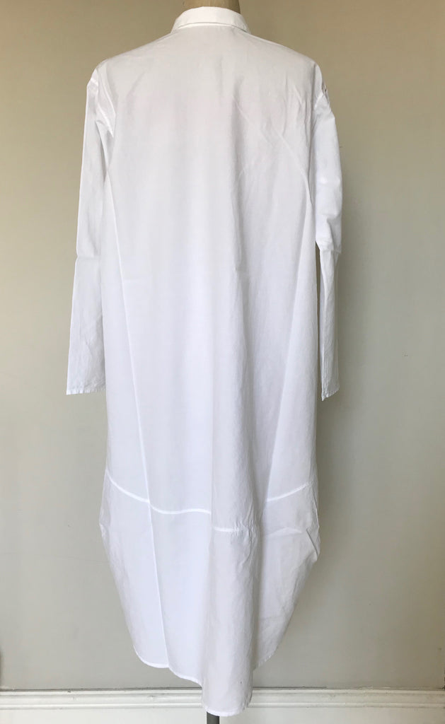 Transit SS19 E142 shirt dress