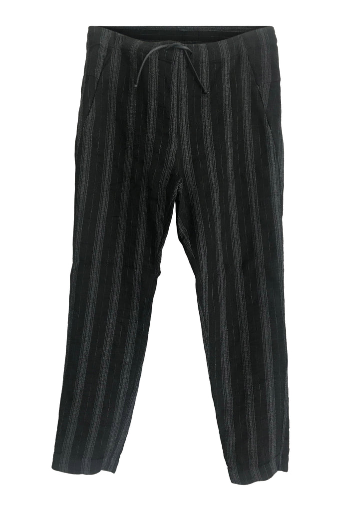 TRANSIT SS19 221 TROUSERS