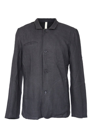 WDTS Mens Worker Jacket
