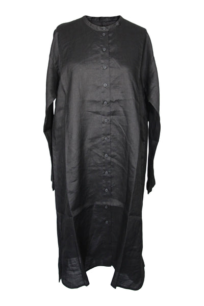 Rundholz SS19 3460903 Shirt Dress