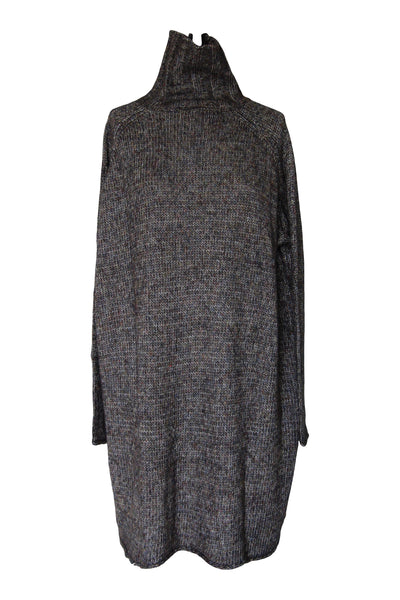 Rundholz AW19 3317008 Knitted Tunic