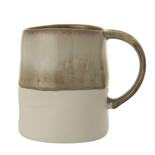 Heather Stoneware Mug