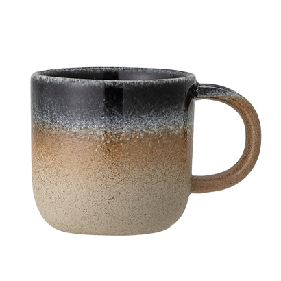 Aura Mug, Multi-colour, Porcelain