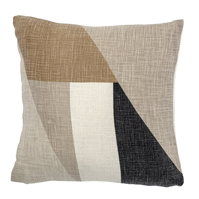 Cushion, Nature, Cotton
