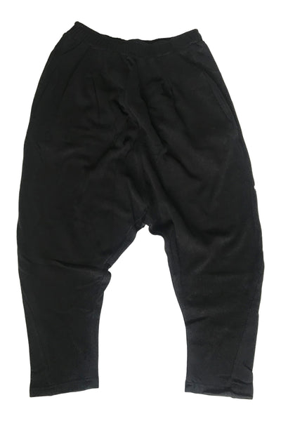 Mama B AW20 Flu M trousers