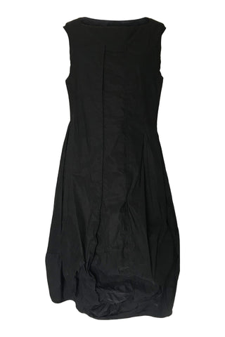Rundholz AW20 1200905 Dress - Black
