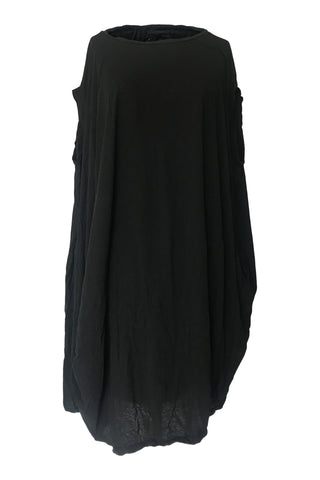 Rundholz SS21 2520911 Dress - Black