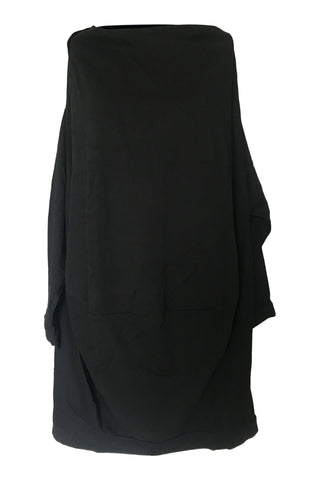 Rundholz SS21 1270903 Dress - Black