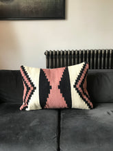 Native Cushion