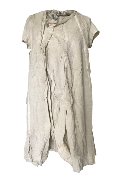 Rundholz SS20 2560501 T Shirt - Marble