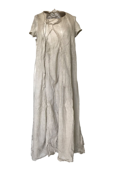 Rundholz SS20 2560902 Dress - Marble