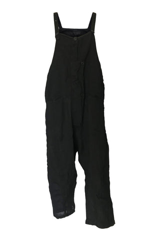 Rundholz SS20 2410103 Trousers / overalls