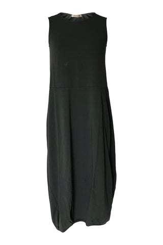 Mama B SS20 Bora dress