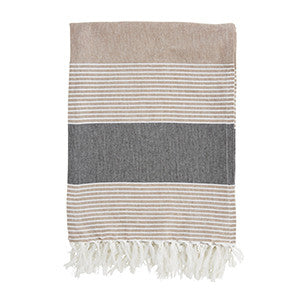 Towel - pure cotton