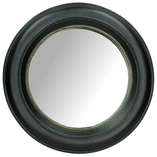Great Gatsby Round Mirror