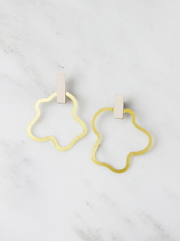 Aalto Earrings