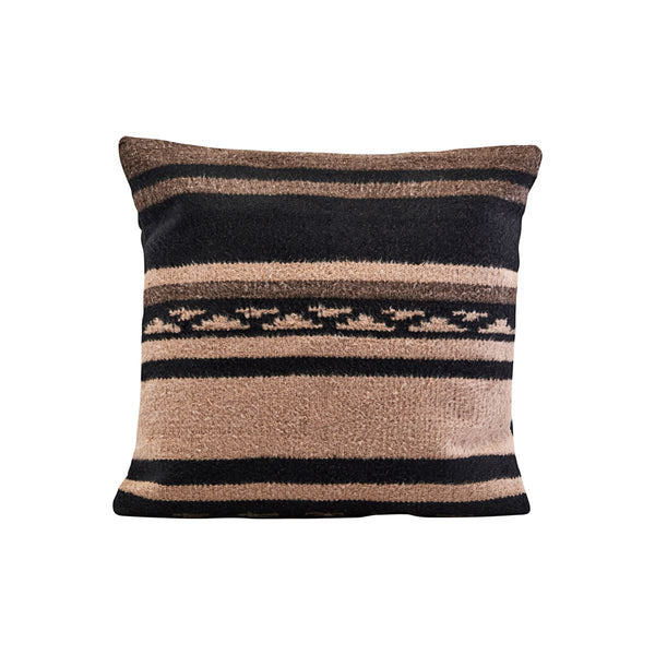 Berber Cushion