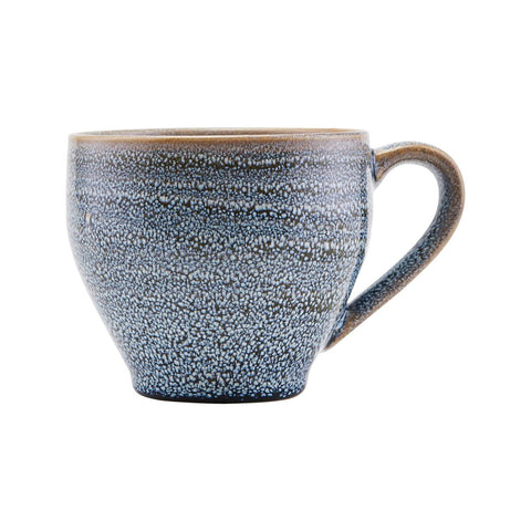 Mug, Nord, Blue/Green