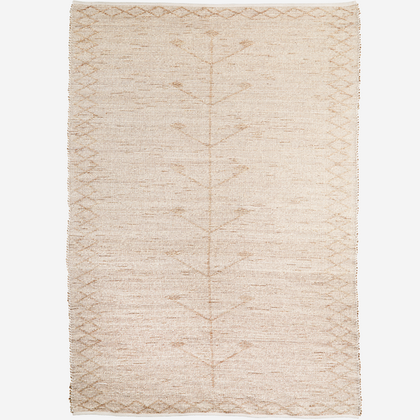 SEAGRASS RUG 180x270 cm