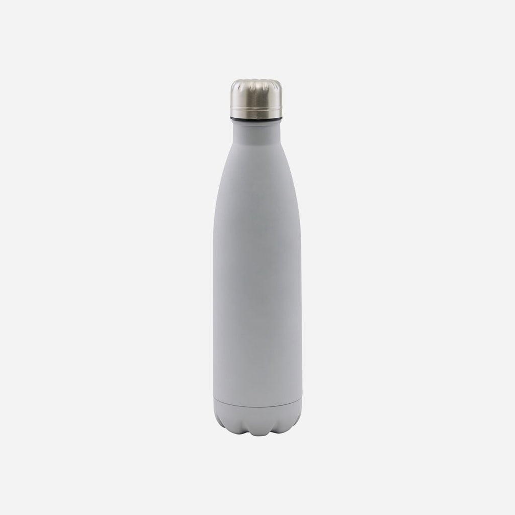 Thermos, Matt, Grey