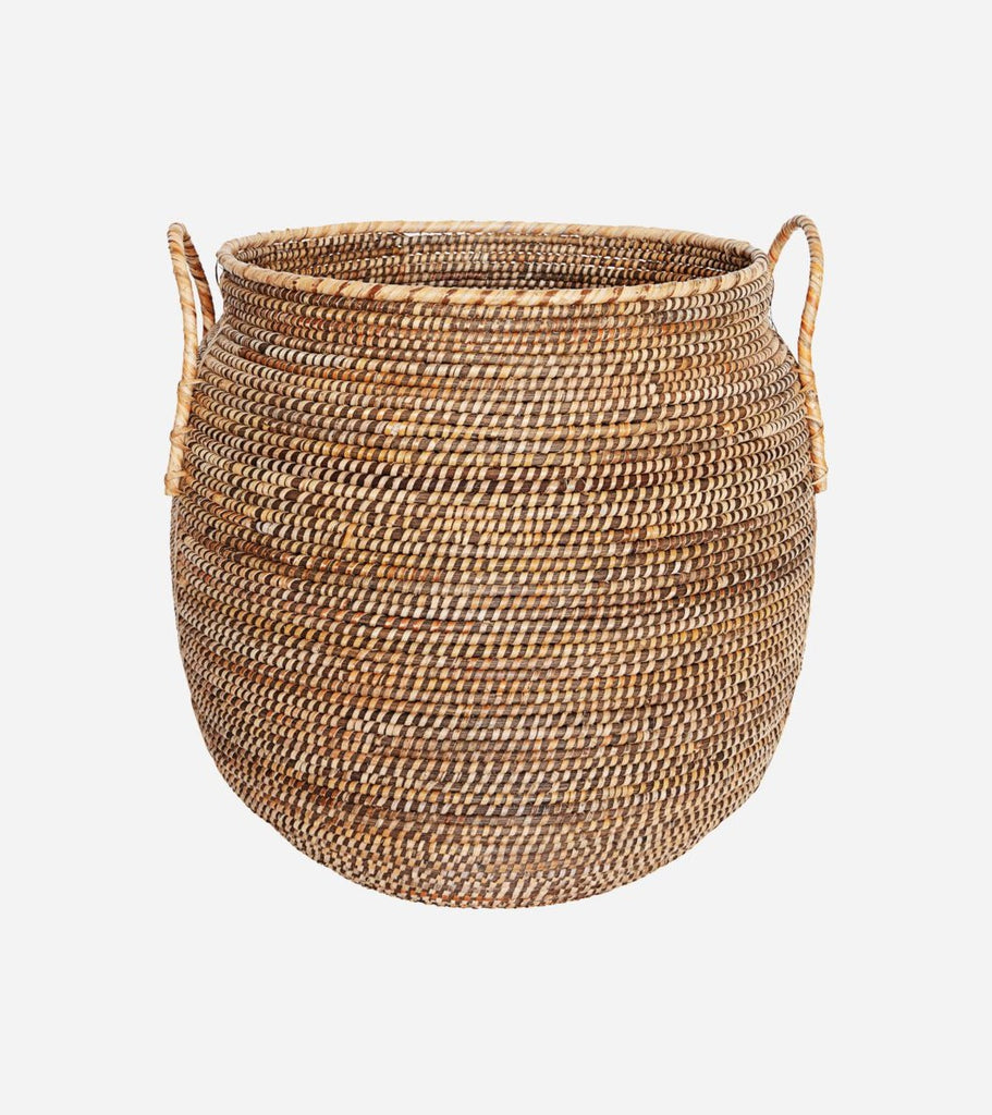 Basket, Azeema, Nature