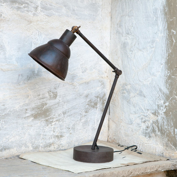Avika Table Lamp
