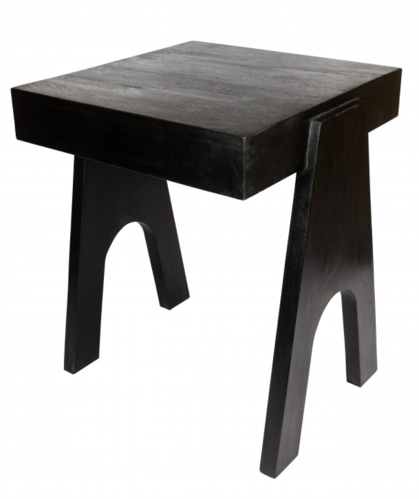 DAY NARCISSUS SMALL SIDE TABLE