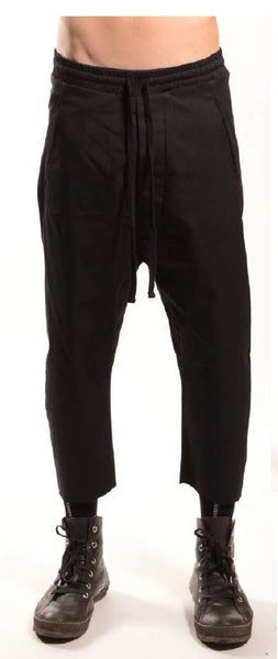thom/krom AW19 MST 121 Mens Trousers