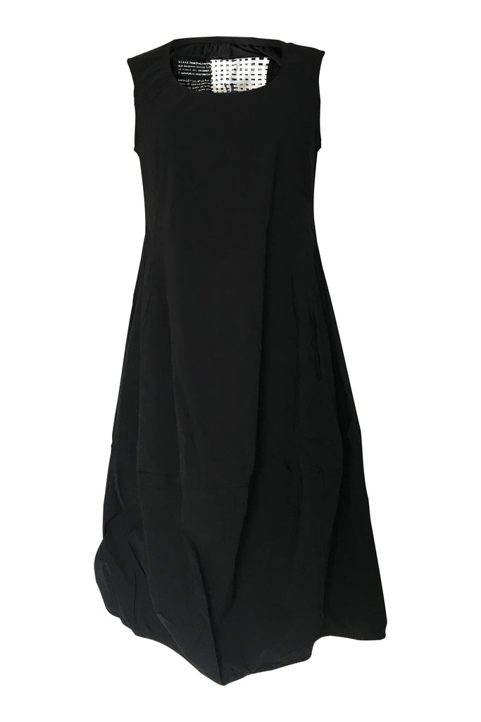 Rundholz SS20 3440930 Dress - Black