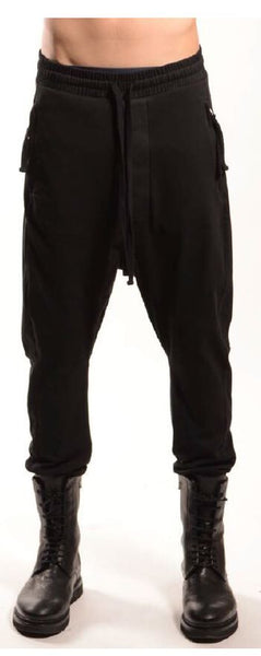 thom/krom AW19 MST122 Men Trousers