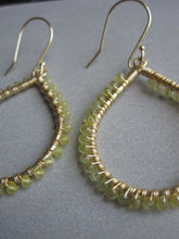 Gulloa Earrings