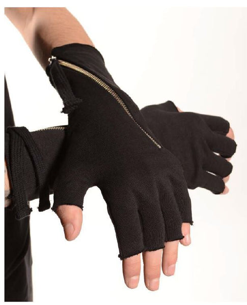 thom/krom AW19 Gloves 30