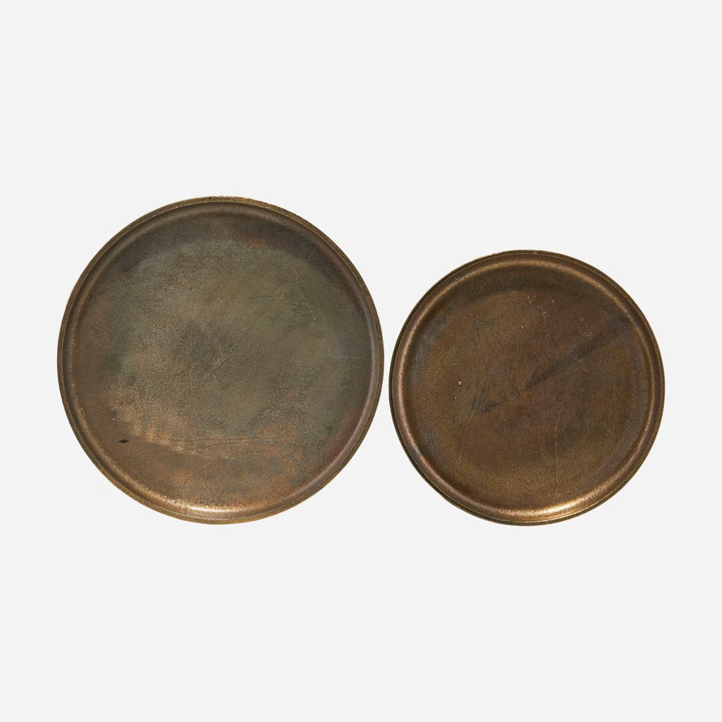 Rio Tray - Set of 2