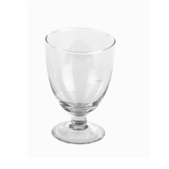 Una Wine Glass