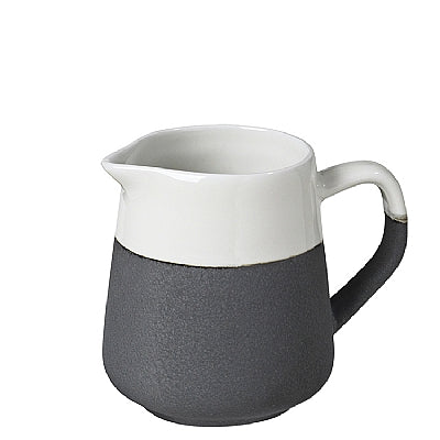 MILK JUG 'ESRUM'