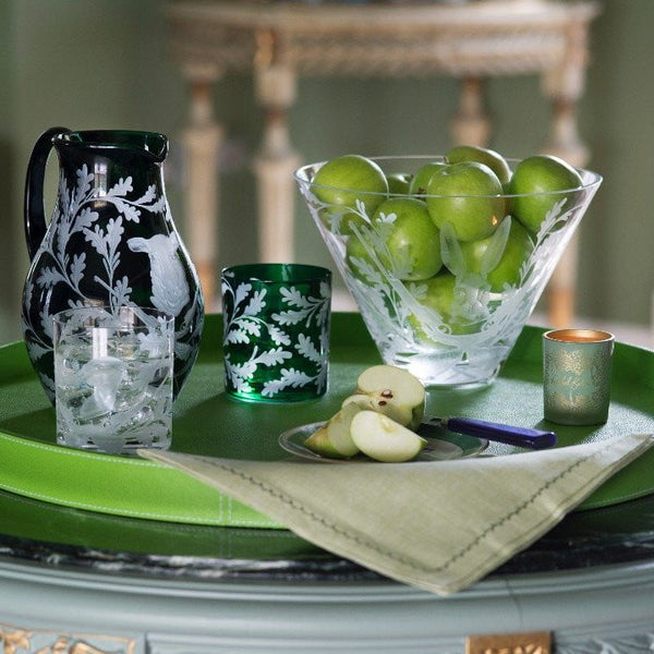 Crystal & Glassware Sale