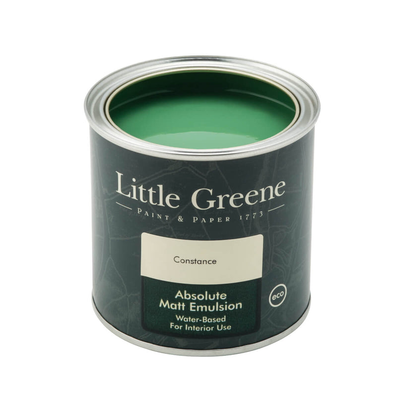 Little Greene Paint - Constance