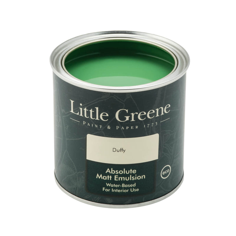 Little Greene Paint - Duffy
