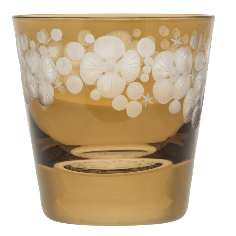Tallulah Tipple Glass - Champagne