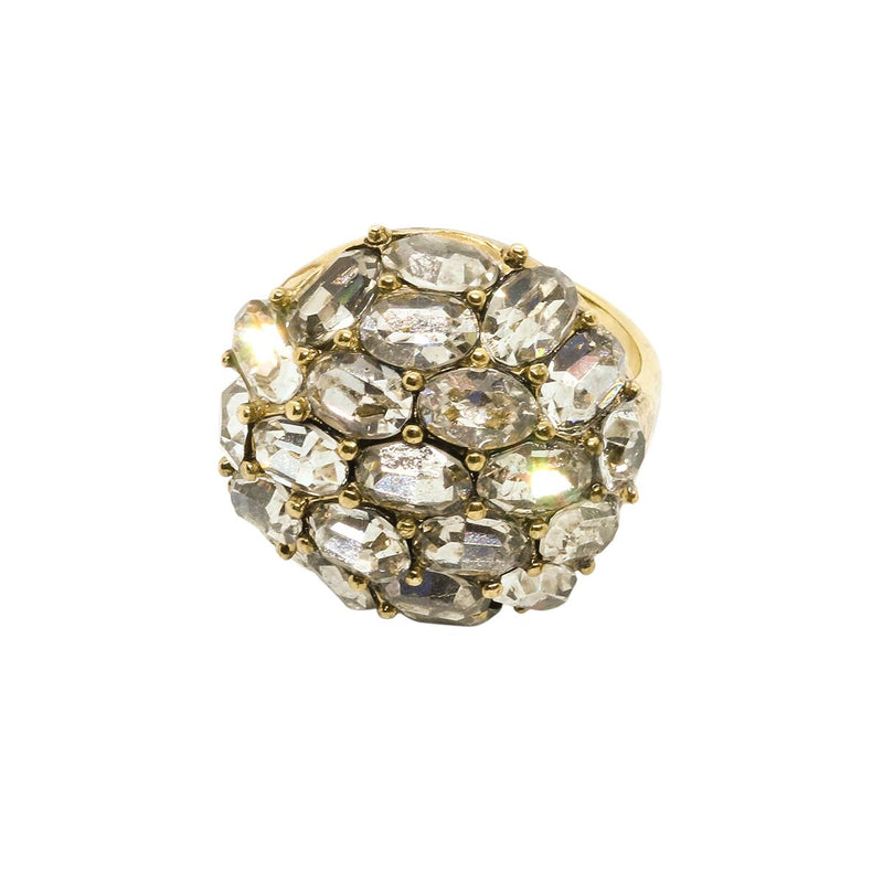 Lila Ring - Order by 02.12.19 for Christmas Delivery